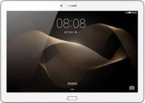 Tableta Huawei MediaPad M2 10 64GB