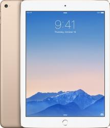 ableta Apple iPad Air 2 Wi-Fi + Cellular 16GB Gold