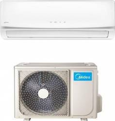 Aparat de Aer Conditionat Midea MS12FU-09HRDN1 9000BTU A+