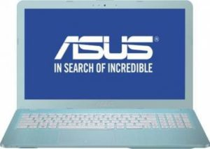 Laptop Asus X540SA-XX375 Intel Celeron N3060 500GB