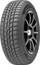 Anvelopa Iarna Hankook 80T Winter
