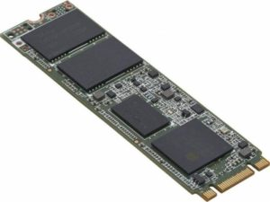SSD Intel 540s 240GB SATA3 M.2